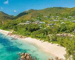 Hotel Raffles Seychelles
