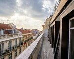 Stay Hotel Lisboa Centro Chiado, Lisbona - last minute počitnice